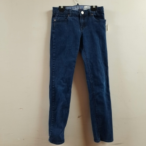 Jeans adolescents garçon gr. 14 ans