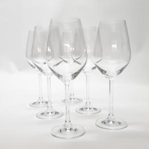 Coupes à vin